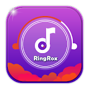 RingRox - Ringtone Maker & Downloader