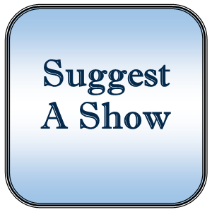 Suggest a Show