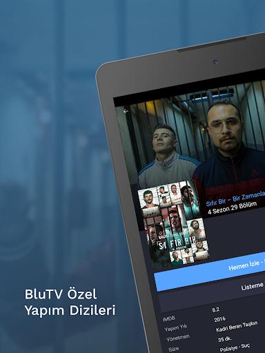 BluTV 3.15.0 screenshots 6