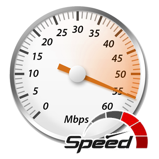 Internet Speed Test Free