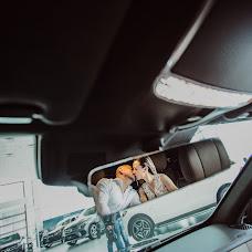 Wedding photographer Aleksandr Stepanov (stepanovfoto). Photo of 03.08.2018