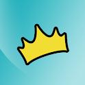 Quizdom - Δείξε τι ξέρεις! icon