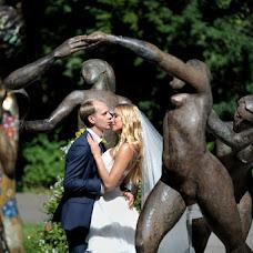 Wedding photographer Roman Ibragimov (abadonna). Photo of 22.10.2012