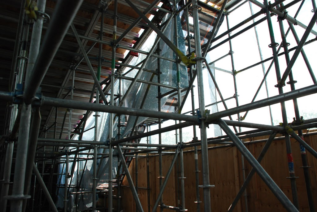 scaffolding, scaffold, rental, rent, rents, 215 743-2200, scaffolding rentals, construction, ladders, equipment rental, swings, swing staging, stages, suspended, shoring, mast climber, work platforms, hoist, hoists, subcontractor, GC, scaffolding Philadelphia, scaffold PA, phila, overhead protection, canopy, sidewalk, shed, building materials, NJ, DE, MD, NY, , renting, leasing, inspection, general contractor, masonry, superior scaffold, electrical, HVAC, USA, national, mast climber, safety, contractor, best, top, top 10, sub contractor, electrical, electric, trash chute, debris, chutes, transport platform, lift, buckhoist