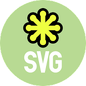 SVG Viewer