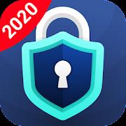 Lock Apps & Hide Photos, Fingerprint, iAppLock