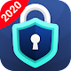 Lock App & Gallery, Pattern & PIN, Free iAppLock Download on Windows