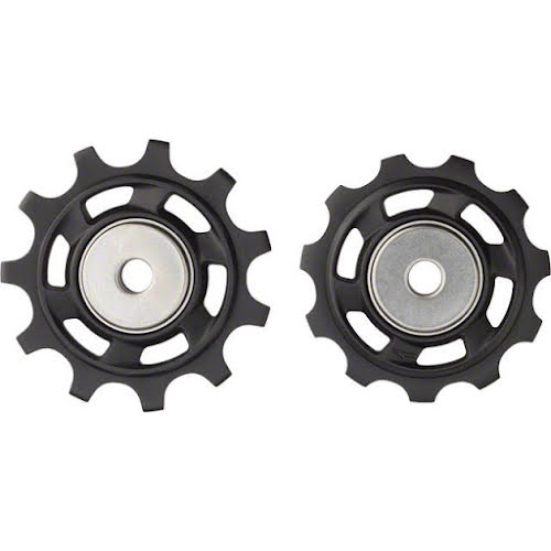 Shimano XTR M9000 11-Speed Rear Derailleur Pulley Set