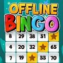 Bingo Abradoodle - Bingo Games Free to Play! icon