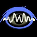 FrequenSee HD - Audio Analyzer icon