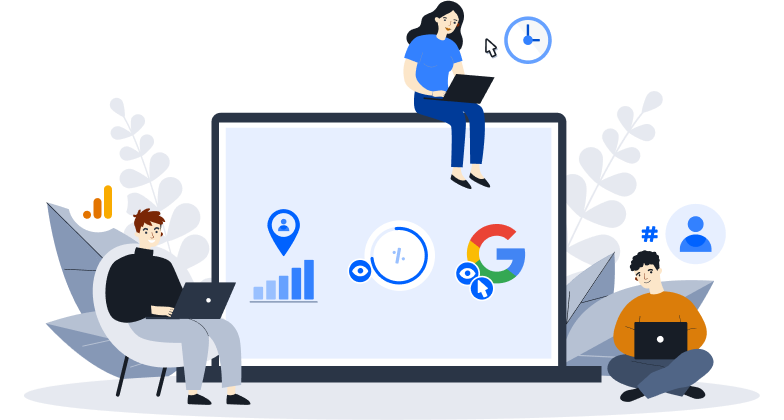 Pourquoi et comment utiliser la Google Search Console pour mon SEO ?