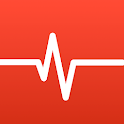 Contractions Timer for Labor icon