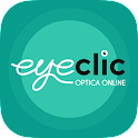Eyeclic icon