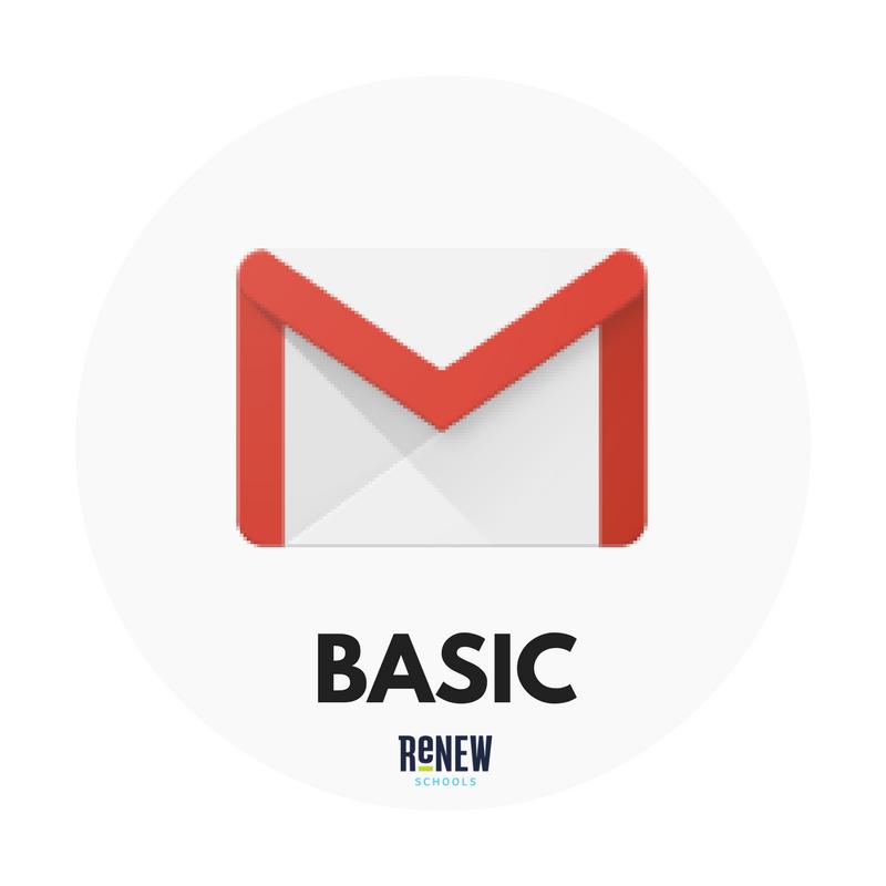 Basic Gmail.png