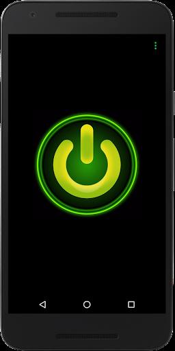Flashlight 31.1.3 screenshots 2