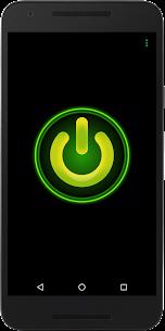 Flashlight – Classic apk download 2