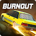 Torque Burnout, Free Download