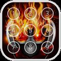 Cráneo Pin Lock Screen icon