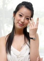 Megan Lai Yanyan  Actor