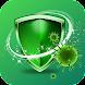 Free Antivirus Plus