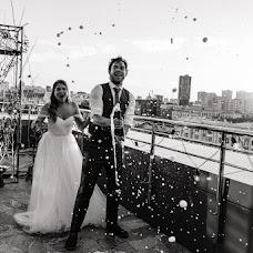 Esküvői fotós Pavel Noricyn (noritsyn). Készítés ideje: 30.07.2018