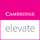 Cambridge Elevate