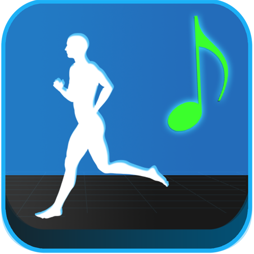 Run The Music: Running Music By Your Workout Pace