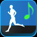 Run The Music: Running Music