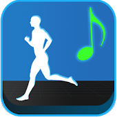 Run The Music: Running Music