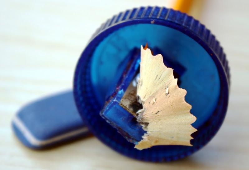 blu di ucius