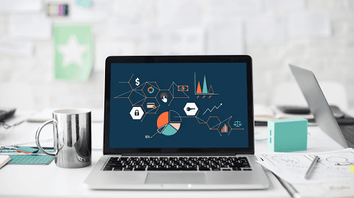 agence marketing digital expert comptable