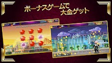 「MONOPOLY Slots」:無料でスピンして当てよう!のおすすめ画像5