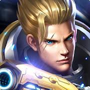 Shooter Of War-FPS:Битва героя