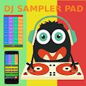 Reggae Dj Sampler Pad