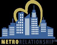 MetroMFT Logo