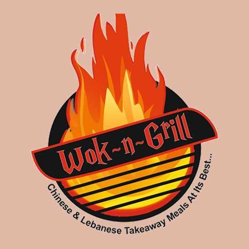 Wok N Grill S Bei Google Play