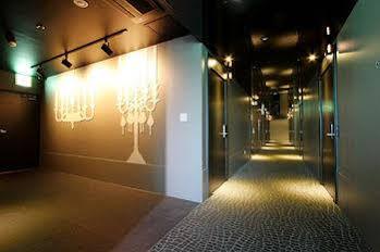 SJ Design Hotel