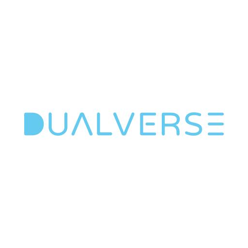 Dualverse, Inc. avatar image
