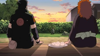The Complete Ino-Shika-Cho Formation!