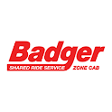 Badger Cab icon