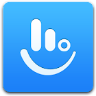 TouchPal Keyboard - Cute Emoji icon