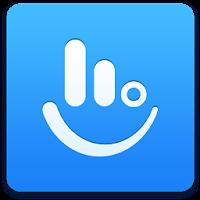 TouchPal Keyboard - Cute Emoji 5.9.6.3
