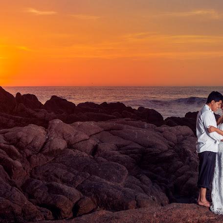 Fotógrafo de bodas Carlos Gamarra laos (CarlosGamarra). Foto del 18.01.2018