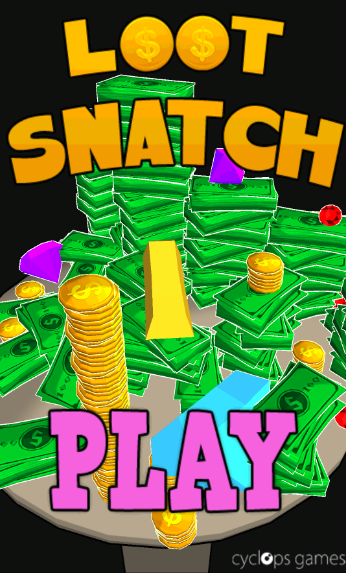 Loot-Snatch-Grab-the-Money 34