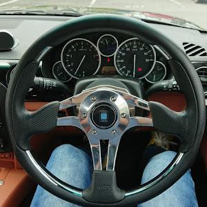 ロードスター NCEC RS・2006年式のカスタム事例画像 マーサさんの2019年05月01日13:13の投稿