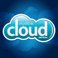 mydlink Cloud app