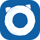 Otzi Il Film for PC-Windows 7,8,10 and Mac