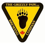 Grizzly Paw Bohemian Pilsener