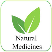 Natural Medicines for Health