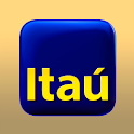Itaú Personal Bank CL Tablet